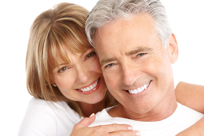 Laser Assisted Gum Disease Therapy
