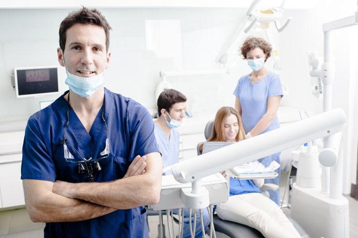 Maui Dentist