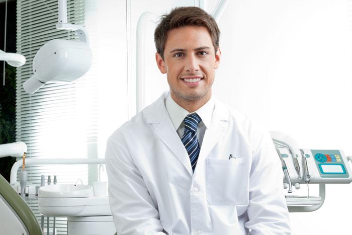 Dentist in Kahului