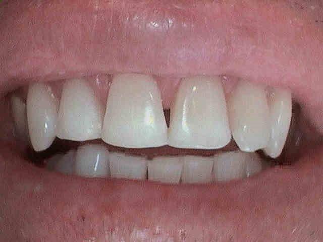 Kahului Dentistry