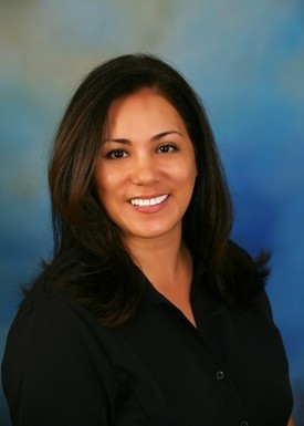 Anela - Treatment Coordinator